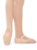 Revolution Dancewear Stretch Ballet