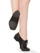 Revolution Dancewear Stretch Jazz Shoe