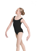 Revolution Dancewear Seamless Tank