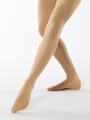 FOOTED Tights Revolution Dancewear Color-Flow