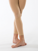 Revolution Dancewear Color-Flow Footless Tights