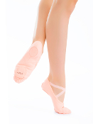 Revolution Ultra-Stretch Ballet Shoe